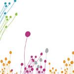 女性の更年期障害の漢方薬処方